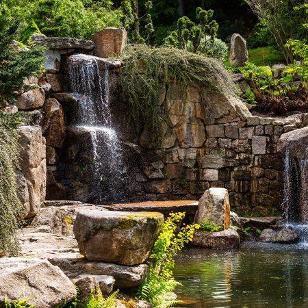 wodospad 2